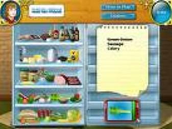 CookingAcademy2World-Cuisine