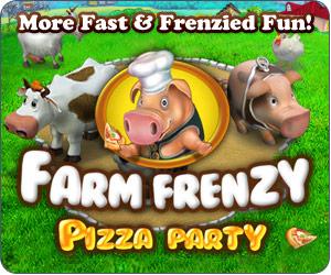 http://gamenhomahay.com/uploads/2010/01/FarmFrenzyPizza.jpg