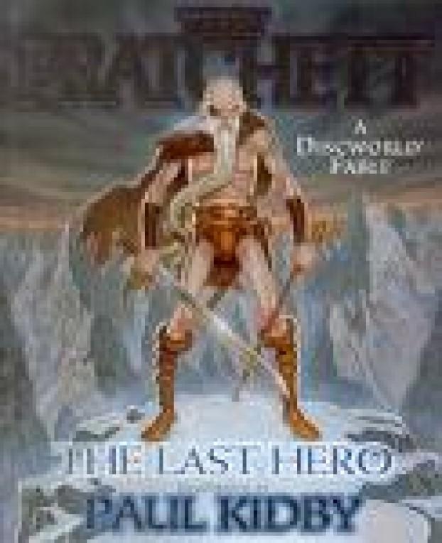 The last hero – bắn súng