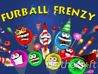 furball_frenzy