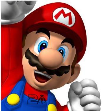 Mario-Forever2008