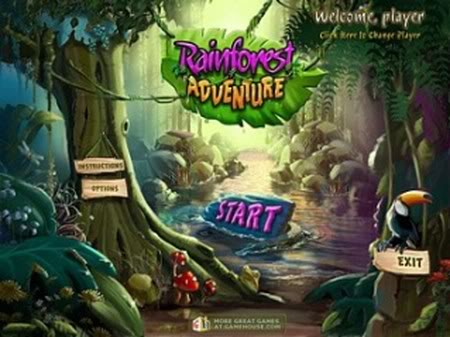 RainforestAdventure