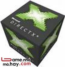 directx-9