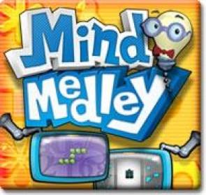 Mind_Medley