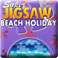 super-jigsaw-beach-holiday