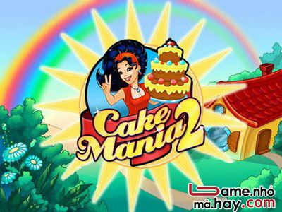 cake_mania_2