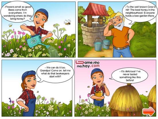 farm-mania-