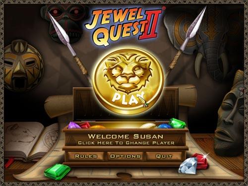 jewelquest 2