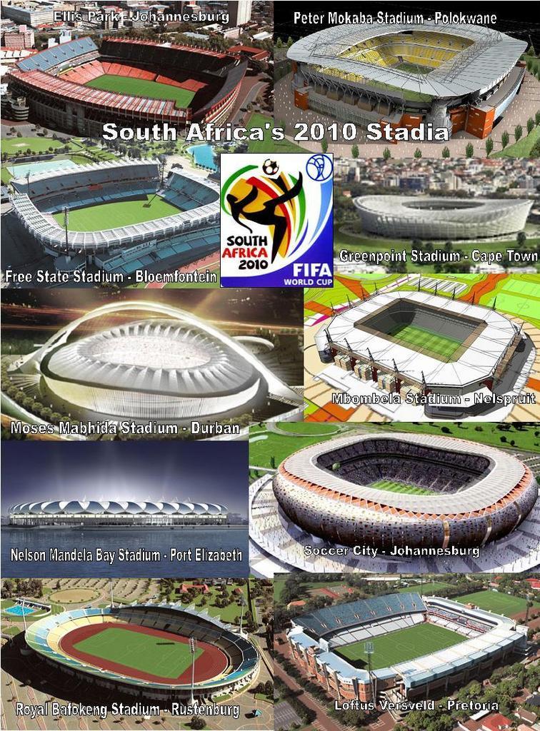 world-cup-2010-stadiums